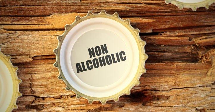 Безалкогольное пиво: технология производства, вкус, состав, различия
